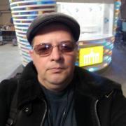 Услуги столяра-плотника, Виталий, 51 год