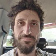 Доставка кошерной еды в Клину, Андрей, 34 года