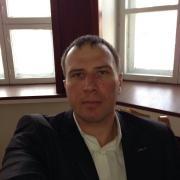 Малоэтажное монолитное строительство, Сергей, 45 лет