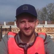 Ремонт рулевой Фотон, Янис, 42 года