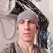Монтаж фартука на кухне, Олег, 48 лет