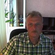 Доставка продуктов из магазина Зеленый Перекресток в Дрезну, Мстислав, 62 года