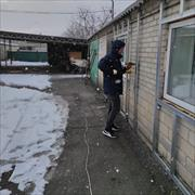 Отделочные работы в Ростове-на-Дону, Филипп, 29 лет