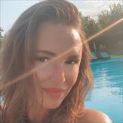 Шугаринг подмышек, Евгения, 35 лет