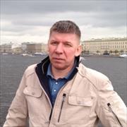 Цена ТО на Volkswagen Polo Sedan, Сергей, 54 года