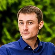 Ремонт под ключ в Санкт-Петербурге, Сергей, 31 год