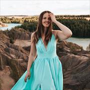 Стилисты, Елена, 34 года