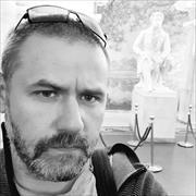 Диагностика Audi, Антон, 38 лет