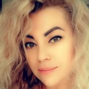 Зооняни, Марина, 33 года