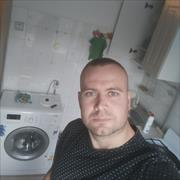 Подключение котла Navien, Станислав, 37 лет