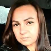 Няни-домработницы, Виктория, 39 лет