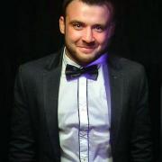 Лечебный массаж шеи, Дмитрий, 31 год