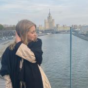 Юридическая помощь по кредитным задолженностям в Казани, Дарья, 21 год