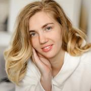 Няни для грудничка - Волоколамская, Татьяна, 27 лет