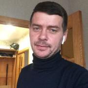 Установка электрического водонагревателя, Иван, 37 лет