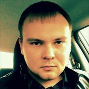 Доставка кошерных продуктов в Электрогорске, Андрей, 30 лет