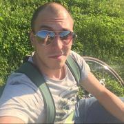 Ремонт стиральных машин Мара, Дмитрий, 28 лет