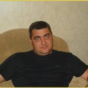 Подключение комбинированного бойлера, Вячеслав, 46 лет
