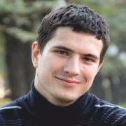 Сколько стоит замена стекла на планшете, Сергей, 32 года