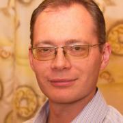 Мануальный антицеллюлитный массаж, Владимир, 41 год