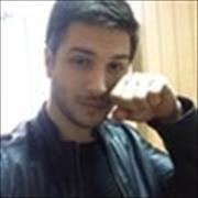 Замена микрофона iPhone 5S, Омар, 31 год
