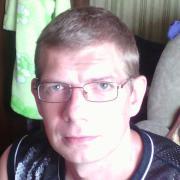 Ремонт четырехкомнатной квартиры под ключ, Виктор, 41 год