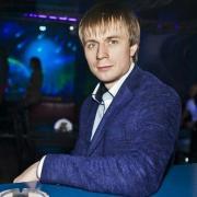 Доставка из магазина ИКЕА в Высоковске, Дмитрий, 35 лет