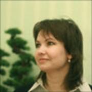 Доставка продуктов из магазина Зеленый Перекресток в Краснозаводске, Анна, 56 лет