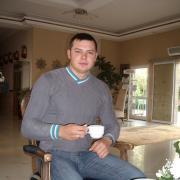 Строительные компании в Подольске, Александр, 34 года