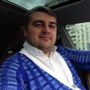 Доставка из магазина Leroy Merlin - Шереметьевская, Алексей, 39 лет