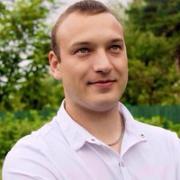 Аренда Газели Соболя, Дмитрий, 41 год