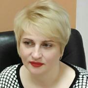 Ремонт и пошив изделий, Наталья, 51 год