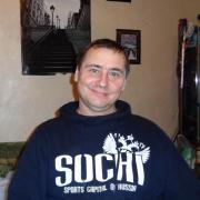 Ремонт квартир в Коломне, Владимир, 51 год