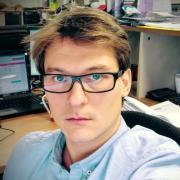 Установка 1С на терминальный сервер, Алексей, 39 лет