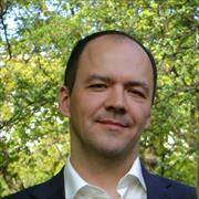 Переоформление лицензии на эксплуатацию взрывопожароопасных объектов, Василий, 47 лет