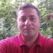 Доставка романтического ужина на дом - Бульвар Рокоссовского, Михаил, 46 лет