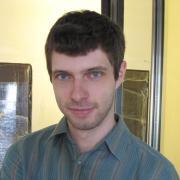 Создание виджета для сайта, Роман, 37 лет