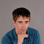 Подготовка кOnDaF, Иван, 27 лет