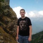 Доставка банкетных блюд на дом - Шоссе Энтузиастов, Александр, 31 год