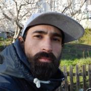 Ремонт дизельной топливной аппаратуры в Самаре, Вадим, 36 лет
