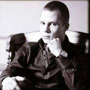 Доставка роз на дом - Лианозово, Николай, 35 лет