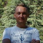 Заменить корпус компьютера, Олег, 34 года