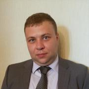 Адвокаты в Луховицах, Алексей, 37 лет