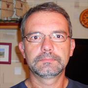 Замена ТЭНа в стиральной машине, Сергей, 55 лет