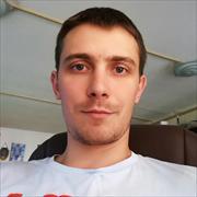 Доставка продуктов из магазина Зеленый Перекресток в Звенигороде, Олег, 33 года