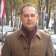 Юристы в Краснознаменске, Анатолий, 56 лет