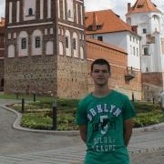 Ремаркетинг, Сергей, 24 года