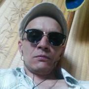 Установка телефонной розетки, Александр, 49 лет