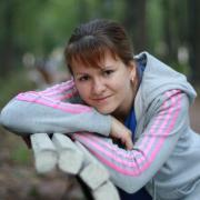 Стирка штор, Виктория, 36 лет