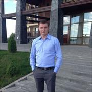 Остекление балконов и лоджий, Николай, 35 лет